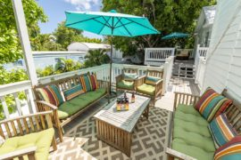 Key West Villas