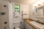 Key West Vacation Rental - William Skelton Home - Boca Bathroom