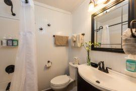 vacation rentals in key west - bathroom
