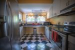 Key West Vacation Rental - William Skelton Home - Second Floor Kitchen