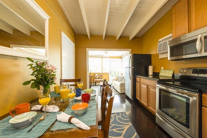 Key West Rentals
