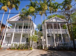 TripAdvisor Key West - Rose Lane Villas