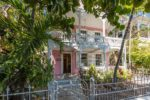 Key West Vacation Home - William Skelton House
