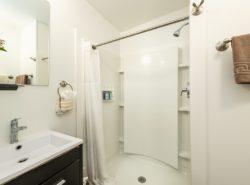 Key West Vacation Rental - Rose Lane Villas Villa Porta